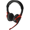 Trust GHS-303 gaming headset (20725)
