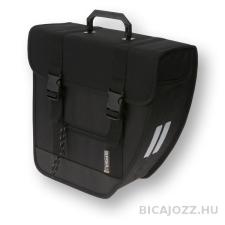 BASIL Tour Single jobb oldali táska csomagtartóra kerékpáros táska