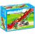 Playmobil Bálatovábbító szalag - 6132