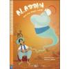 - - ALADDIN - NEW EDITION WITH MULTI-ROM