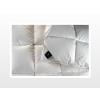 Billerbeck Virgin-Satin téli dupla pehelypalan 200x220 cm