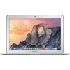 Apple MacBook Air 13 MJVE2D/A 1.6Ghz, 8GB RAM, 128GB Notebook