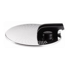 Tefal L9939422 Ingenio Univerzális fedél edény