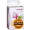 Xerox 497L00060 Tintapatron Multipack, CLI-526 + PGI-525BK