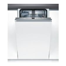 Bosch SPV43M20EU mosogatógép