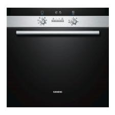Siemens HB23GB555 sütő