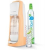SodaStream JET PASTEL ORANGE (OR)