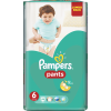 Pampers ActivePants 6 Extra Large pelenka - 44 db
