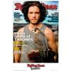 Trónok harca, Rolling Stone poszter