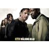 The Walking Dead Season 6 poszter