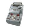 Vintage Addo-X pénztárgép ajándéktárgy