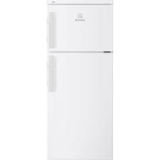 Electrolux EJ2801AOW2 hűtőgép, hűtőszekrény