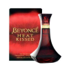 Beyoncé Heat Kissed EDP 50 ml