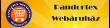 Ajándéktárgyak webáruház