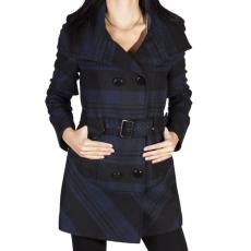Aniston Női Kabát