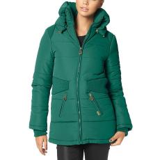 Buffalo Női Kabát
