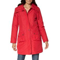 Chillytime Női Kabát