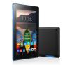 Lenovo Tab 3 7.0 Essential ZA0R0018BG tablet pc