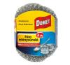 Domet fém edénysúroló - 3 db takarító és háztartási eszköz