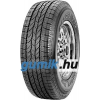 Maxxis HT-770 ( 245/65 R17 111H )