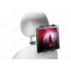 CELLULARLINE Autós tartó, első ülésre rögzíthető, iPad, iPad 2, iPad 3, iPad 4, iPad Air, iPad Mini, iPad Mini retina, M