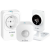 DLINK D-Link Wifi Smart Home KIT