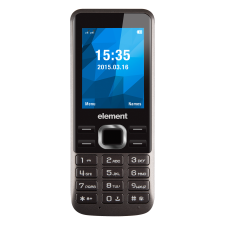 Sencor Element P021 mobiltelefon