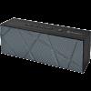 GoGEN GOGBS113BM vezeték nélküli hangszóró, szürke