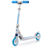 Meteor Urban Racer blue roller