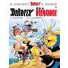 Móra Kiadó René Goscinny: Asterix és a Normannok - Asterix 9.