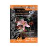 PixelJet Professional Photo 10x15 fényes 260g 50db
