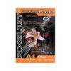 PixelJet Professional Photo A4 Satin 195g 20db