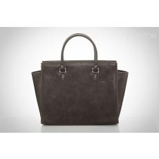 Felice Lindo szürke táska