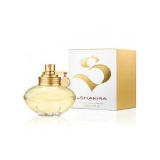 Shakira S EDT 50 ml parfüm és kölni