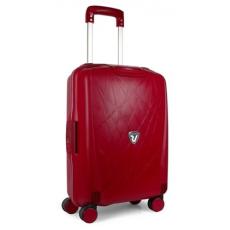Roncato LIGHT négykerekű kabinbőrönd R-0714