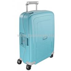 SAMSONITE S'CURE négykerekű kabinbőrönd 10U*003