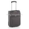 BENZI-BOSSANA-GLADIATOR John Travel BEMUS közepes bőrönd M-7511