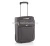 BENZI-BOSSANA-GLADIATOR John Travel BEMUS közepes bőrönd M-7511 kézitáska és bőrönd