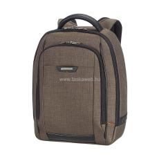 "SAMSONITE PRO DLX4 SP laptoptartós hátitáska M 14,1"" 51D*006"