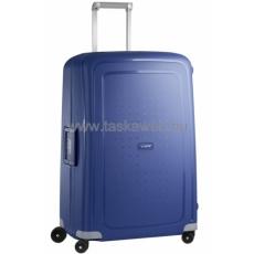 SAMSONITE S'CURE négykerekű óriás bőrönd 10U*004