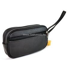 ABSOLUTE Leather kis autós táska AL-Apuka