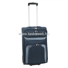 TRAVELITE ORLANDO kétkerekű kabinbőrönd