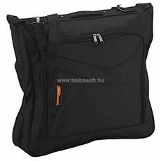 Gabol Week öltönytó táska GA-100518