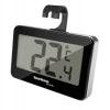 Technoline WS 7012 Digitális hűtőszekrény hőmérő
