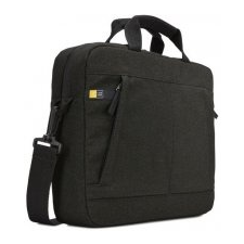 Case Logic Huxton Laptop táska, 15,6