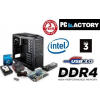 PC FACTORY 2011 INTEL BUILDER