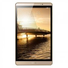 Huawei MediaPad M2 Premium 8.0 LTE tablet pc
