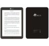 Icarus Illumina XL e-book olvasó