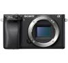 Sony Alpha 6300 digitális fényképező