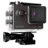 ACME VR04 Compact HD sport és akciókamera